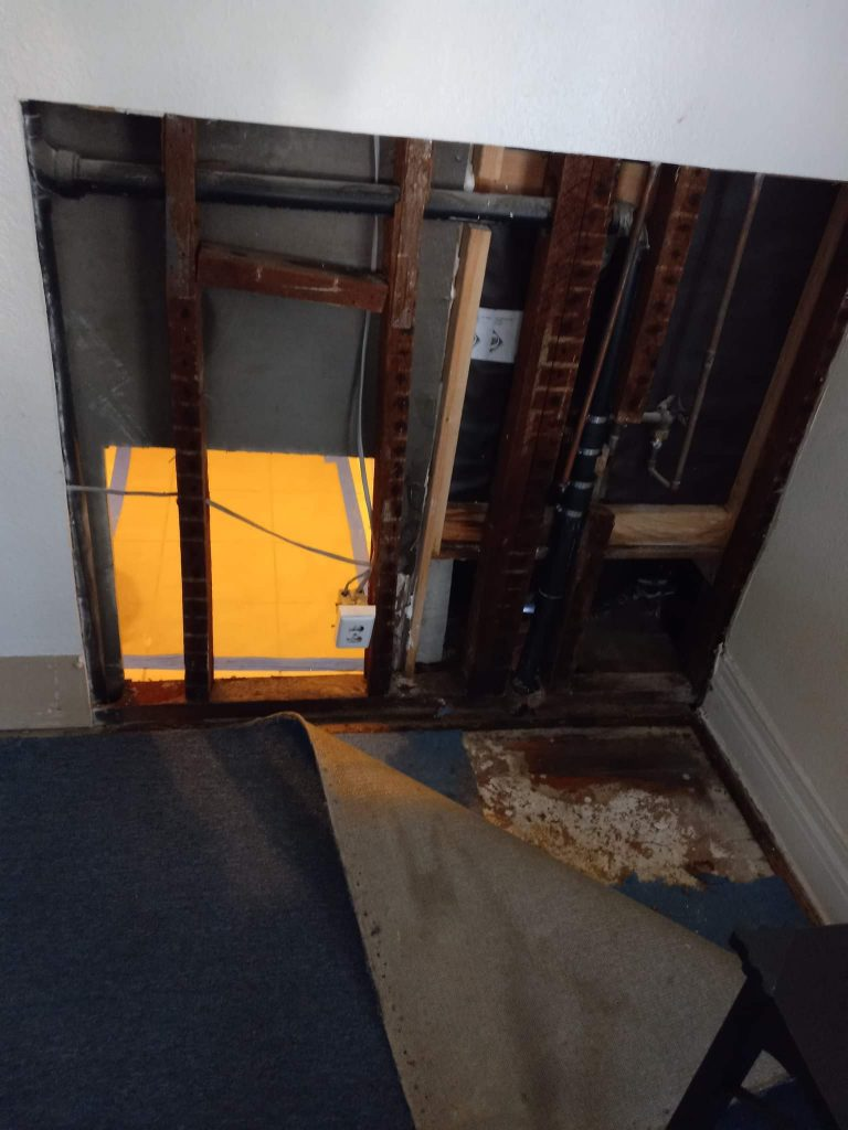 A Andrews & Sons Cleaning & Restoration (1)