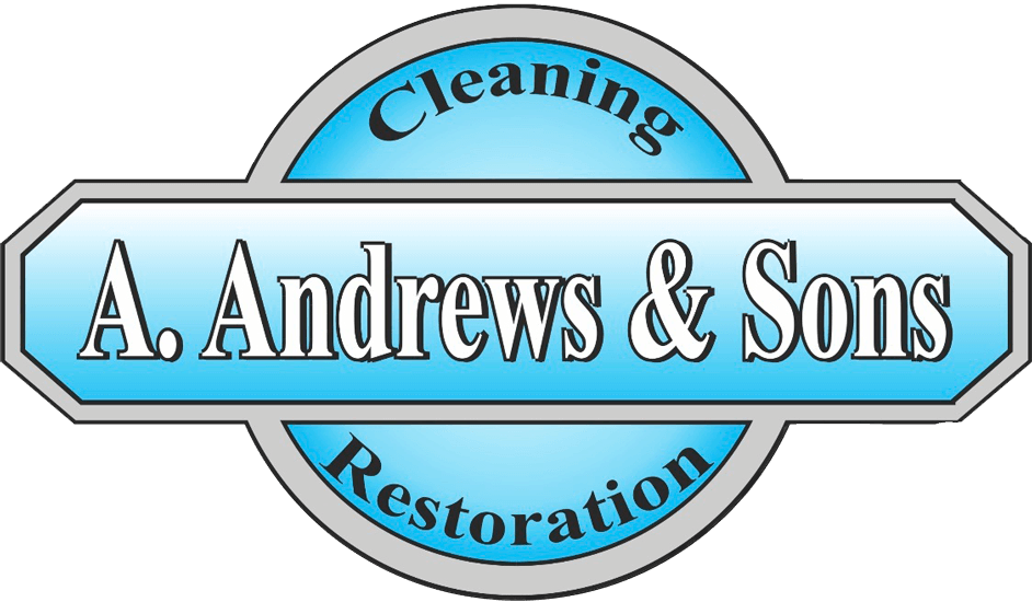 A Andrews & Sons Cleaning & Restoration